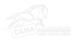 Cana Foundation